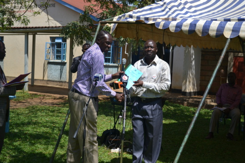 Siaya_County_comprehensive_rehabilitaion_unit_launched_-4a6a6230787dd68c