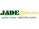 jadecollection